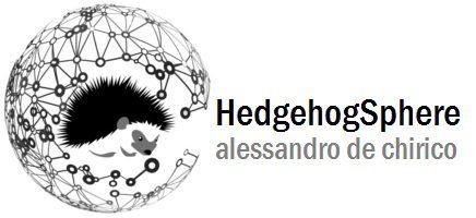HedgehogSphere