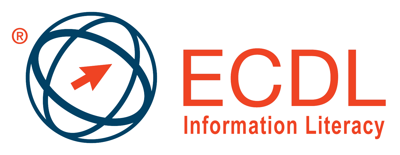 ECDL Information literacy